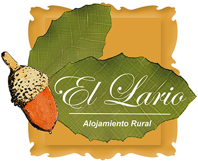 Casa El Lario